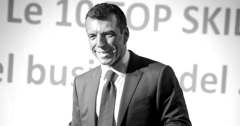 roberto-re-da-manager-a-leader
