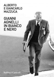 Gianni Agnelli libro