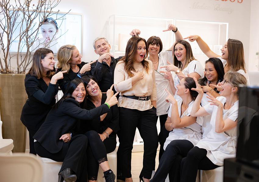 staff-id-beauty-claudia-dalla-pozza