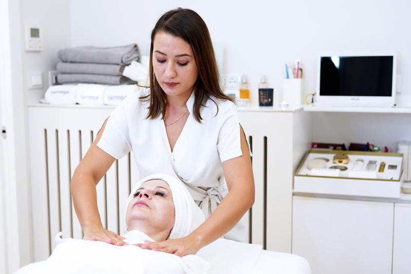 trattamento-chic-pelle-claudia-dalla-pozza