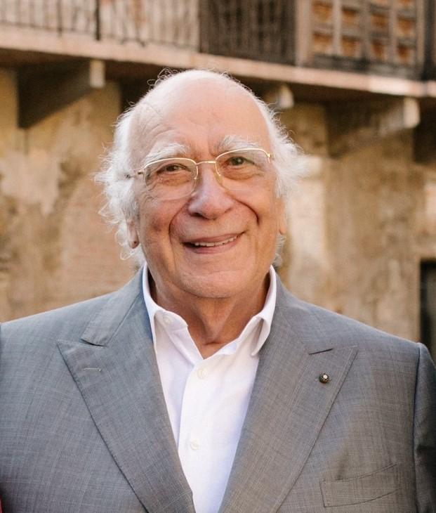 Giovanni-Rana-primo-piano