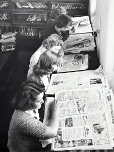 newspaper-branding