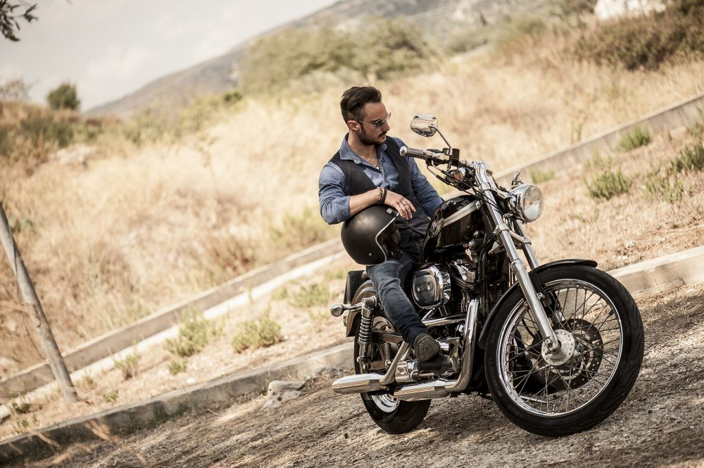 biker-harley-celebrity