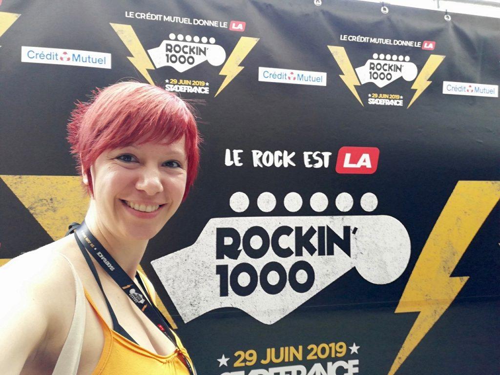 corazza-Rockin-1000-ok