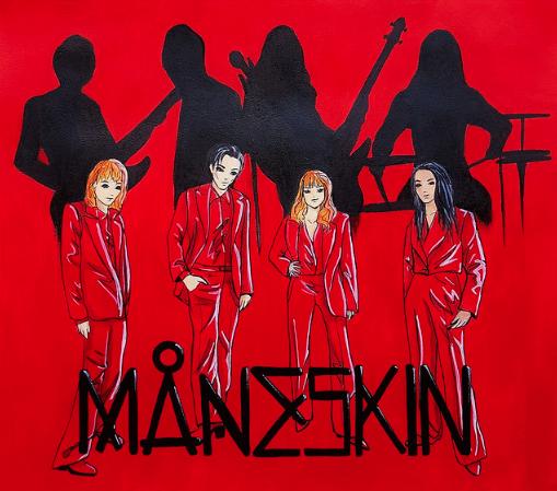 maneskin-business-celebrity