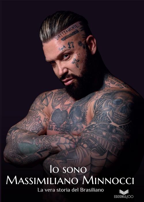 libro-massimiliano-minnocci-Edicole&100