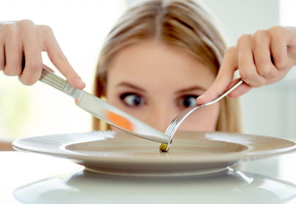 maone-diete