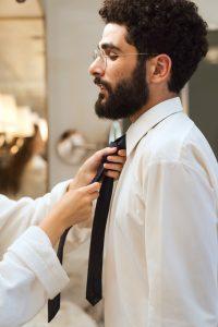 sonia-tamai-migliorare-immagine-uomo-cravatta