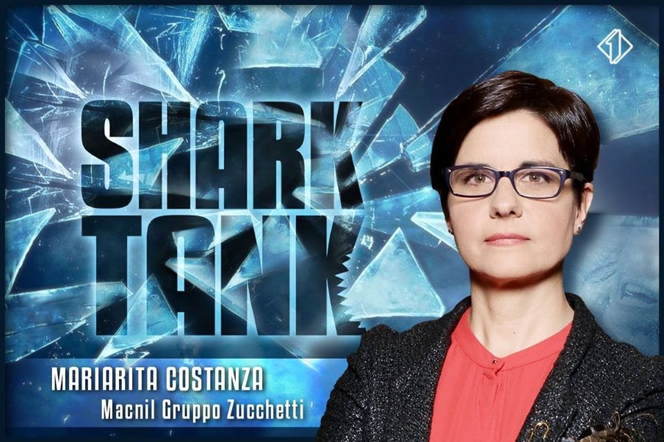 Costanza-Shark-Tank