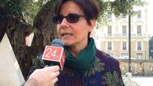 costanza-intervista-tv