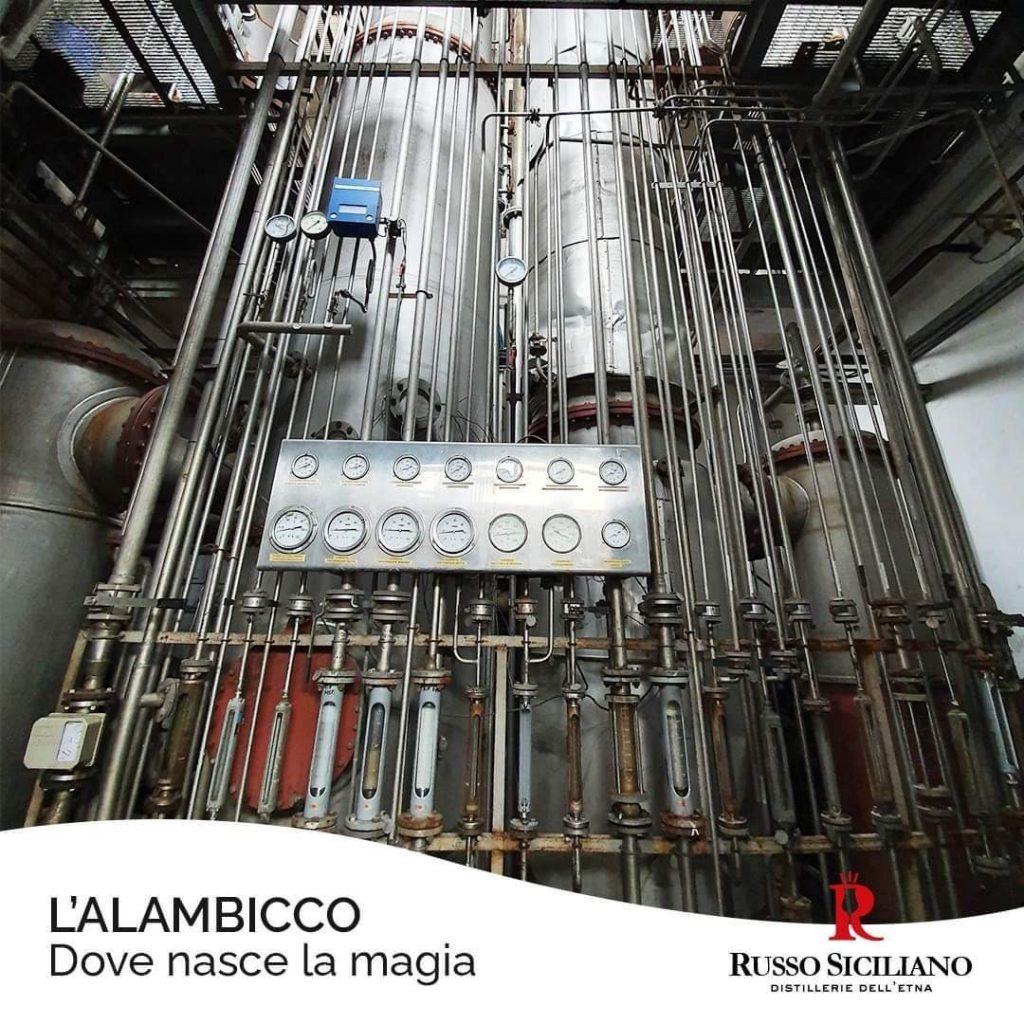distilleria-russo-siciliano