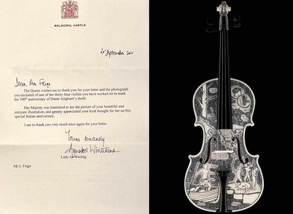 violini-dante-the-queen